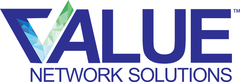 Value Network Solutions logo